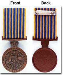 national_medal